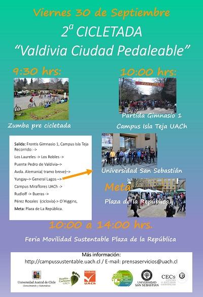 afiche-cicletada_foto